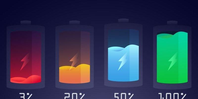 Qing Tao Energy setzt auf Feststoff-Batterie