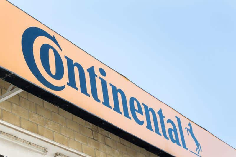 Continental gibt zu verstehen: Subventionen nicht ausschlaggebend für Batteriezellenfabrik