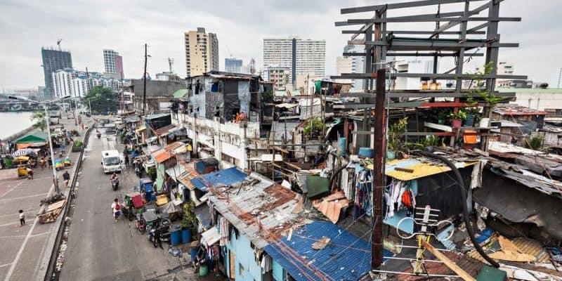 Elektroautos haben es schwer in Schwellen- und Entwicklungsländer
