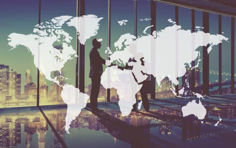 E-Mobilität weltweit mehr als 17 Millionen Neuzulassungen