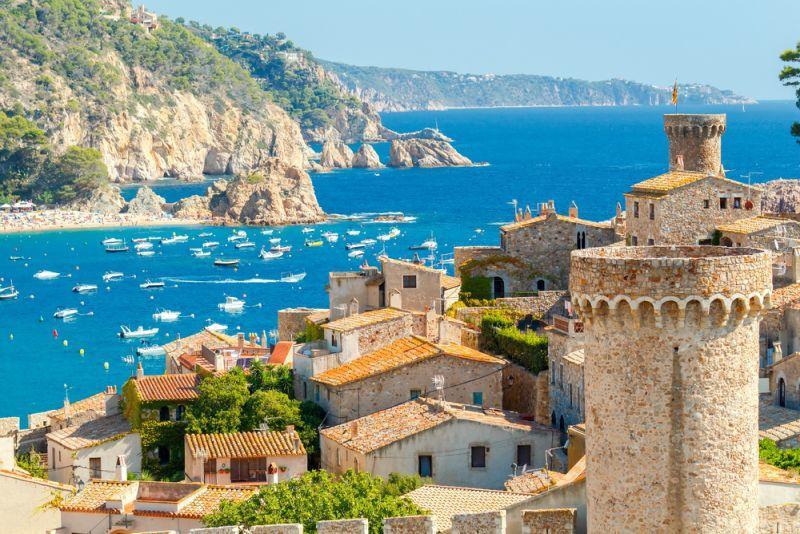 Spanien ab 2040 ohne Verbrenner