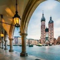 LG Chem will Batterieproduktion in Polen ausbauen