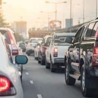 Die Antriebstechnik alleine macht noch keine Verkehrswende