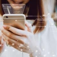 Aufbau des Telekom-Ladenetzes beginnt