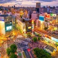 Toyota offenbart Taktik für Olympia in Tokio