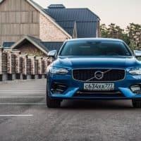 Festkörper-Akku von Ricardo wird von Volvo getestet
