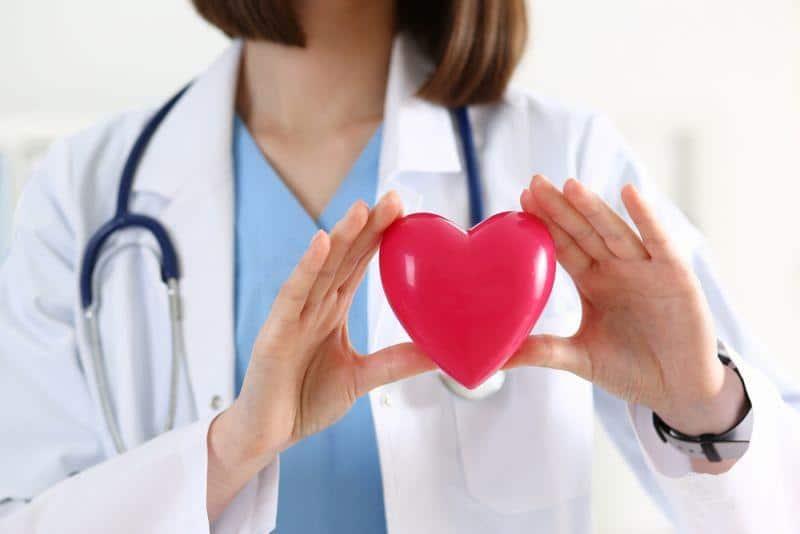 E-Autos keine Gefahr für Herzschrittmacher