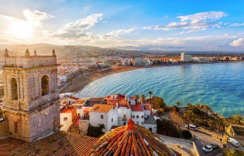 Endesa X will Ladestationen-Angebot in Spanien beherrschen