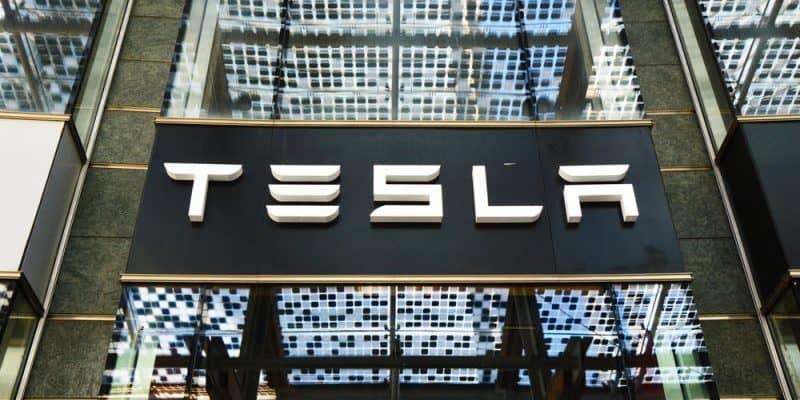 Spielt Tesla mit dem Gedanken ein GM Werk zu kaufen