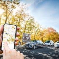 Grünes Licht für Gemeinschaftsunternehmen von BMW und Daimler - das ist geplant