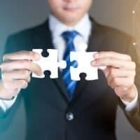 Geely und CATL gründen Joint-Venture