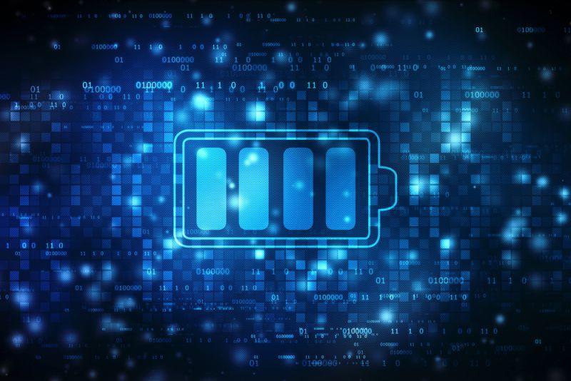 Lithium-Schwefel als Zukunftstechnologie