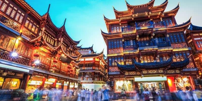 China legt Strafzoll-Pause ein