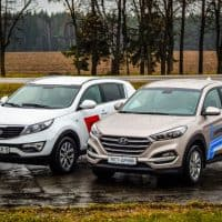 KIA und Hyundai verdoppeln E-Auto-Absatz in 2018