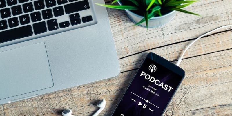 Podcast abonnieren so geht's