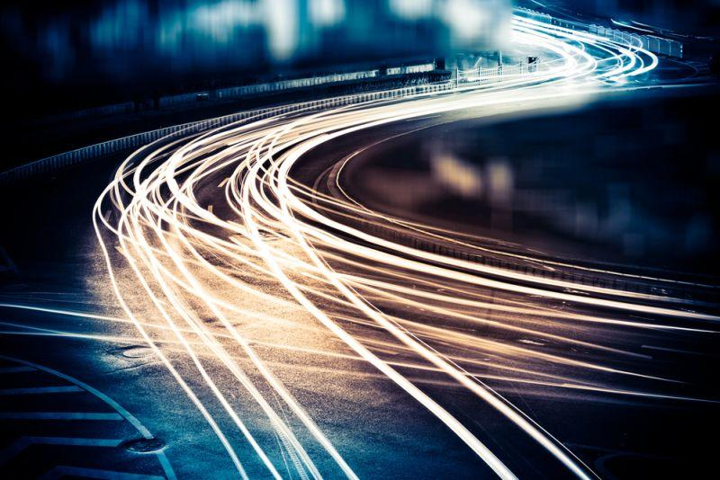 Zulieferer erhalten durch E-Mobilität mehr Bedeutung