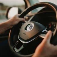 VW: Wir brauchen mehr E-Autos