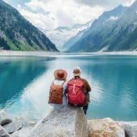 Österreich fördert E-Mobilität künftig