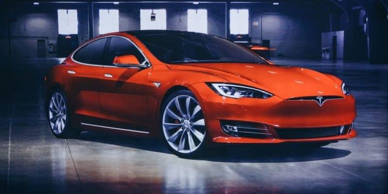 Tesla peilt Ausbau Supercharger-Netzwerk bis Ende 2019 an