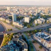 NRW fördert Elektromobilität massiv