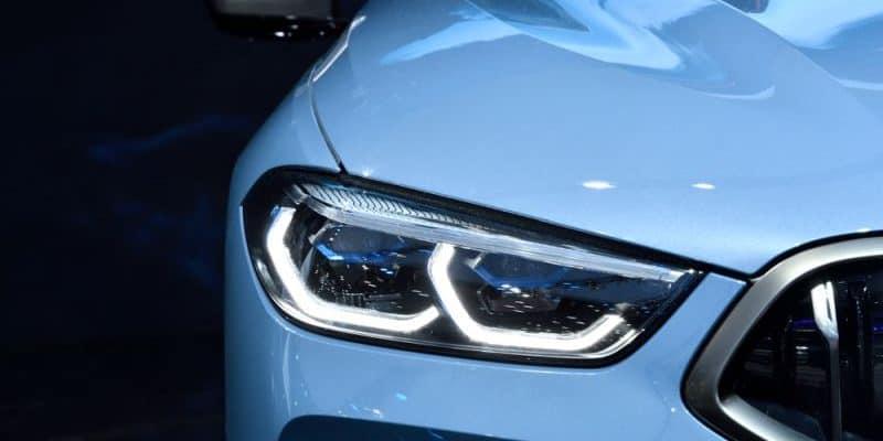 BMW: Eigene Batteriezellenproduktion für Europa