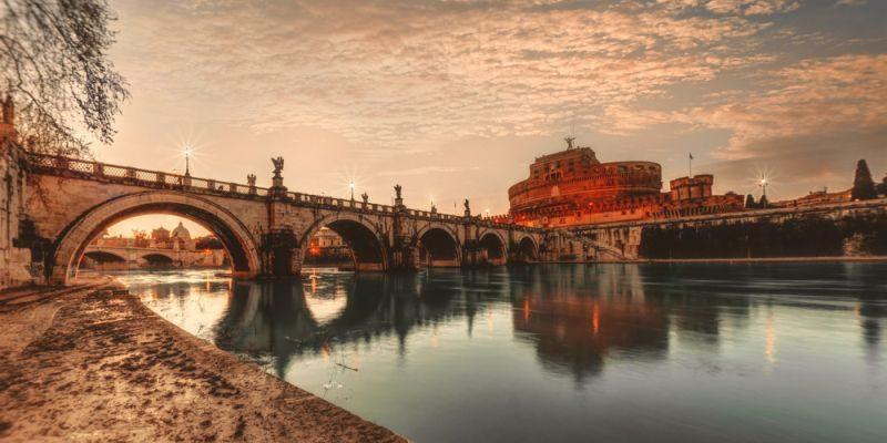 Italien fördert E-Autos verstärkt
