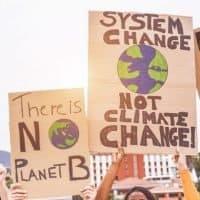 DLR zeigt auf wie sich Klimaschutzziele erreichen lassen