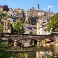 Luxemburg will sich für E-Mobilität stark machen