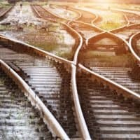 LEVC Elektrotransporter Marktstart wird verschoben