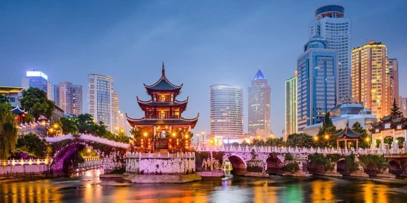 China reduziert Elektroauto-Subventionen um 30%