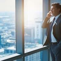 Nahles: E-Mobilität muss zur Chefsache werden