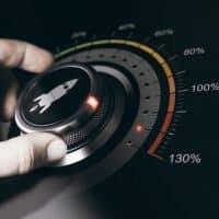 GBatteries verspricht Batterie aufladen in wenigen Minuten