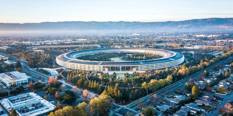 Apple und die Elektromobilität