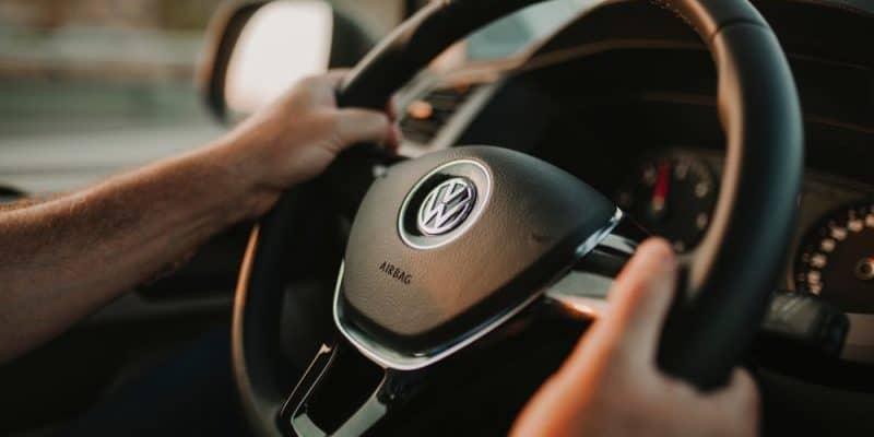 VW will Werk Zwickau vollauslasten