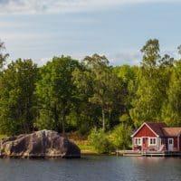 AKASOL erhält großen Auftrag aus Schweden
