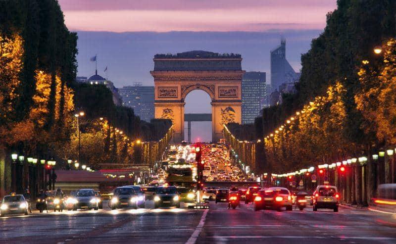 Frankreich will in Batteriezellfabrik investieren
