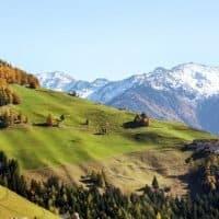 Südtirol stärkt E-Offensive mit LIFE Projekt