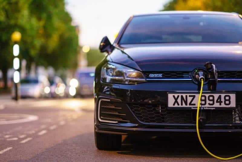Volkswagen will ohne CO2-Emission auskommen