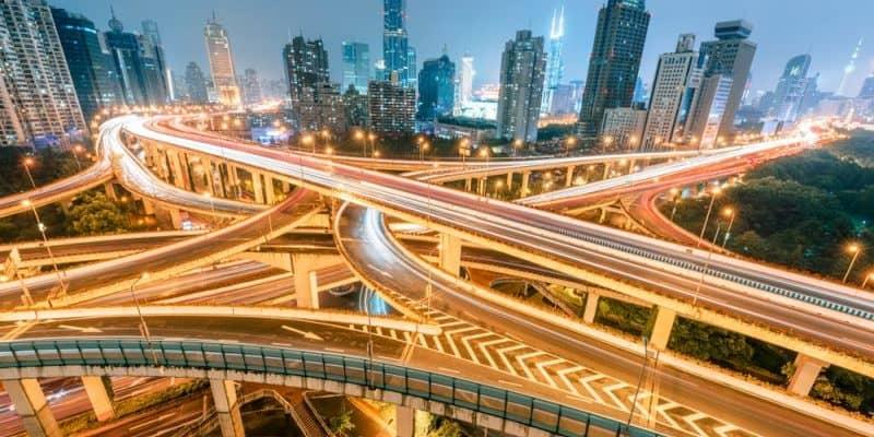 Chinas Elektroauto Mainstream, das hat man 2018 geleistet