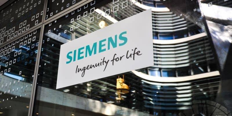 Siemens setzt künftig auf Elektroauto Ladespeicher und Batterien