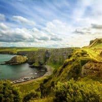 Irland setzt bei Post künftig auf Elektrofahrzeuge