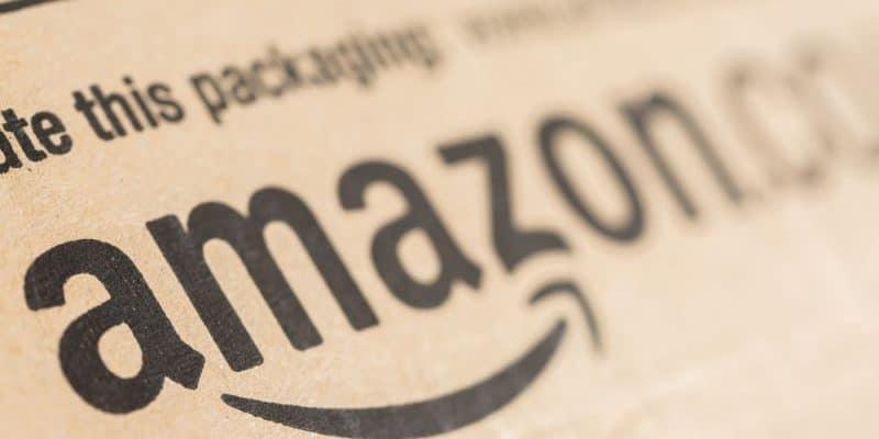 Amazon will bis 2030 CO2-Emissionen spürbar minimieren