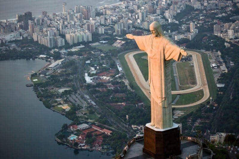 OXIS Energy baut Lithium-Schwefel-Zellproduktion in Brasilien auf