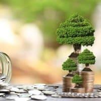 IONITY spekuliert auf späteren, hohen Return on Investment