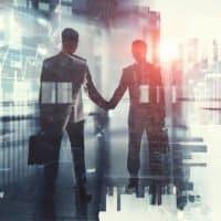 WiTriCity vergibt Ladetechnologie Lizenz