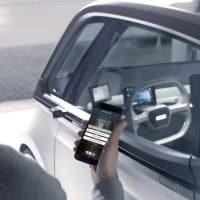 Hub2Go integriert SVEN in Sharing-Plattform GoMobile (3)