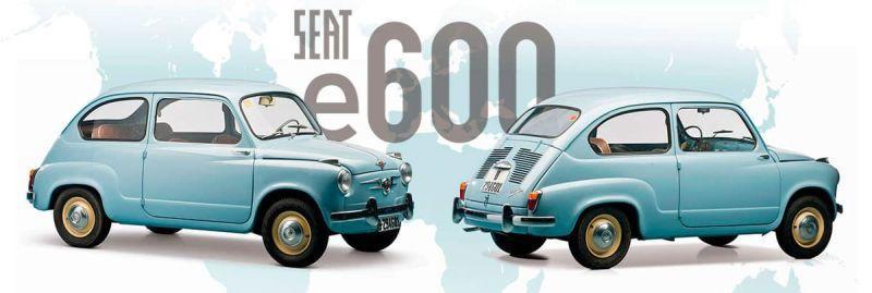 Seat-e600-Capri
