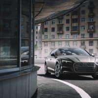 Audi will führende Technologiemarke im VW Konzern werden