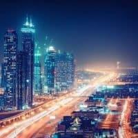 Voestalpine - reine E-Autos nur in Städten sinnvoll