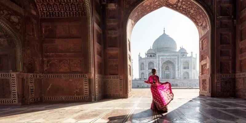 Indien startet zweite Phase des FAME Förderprogramms